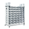 Innorack IVC Rat Racks Icon