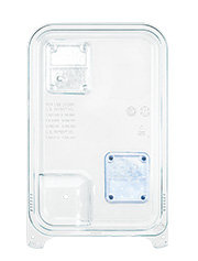 Innocage IVC Mouse Containment Cage Lid (MV3)