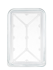 Innocage Mouse Transport Cage Lid (MS4)