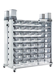Innorack IVC Rat Rack 3.5